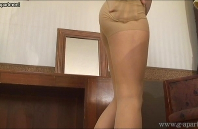 hidden cams, school, school uniform, uniform, upskirts, voyeur,