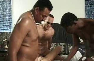 gangbang,hardcore action,interracial,
