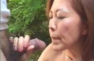 facialized,hot milf,sexy japanese,