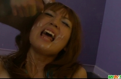 big tits,hot milf,masturbation,pussy,yuki,