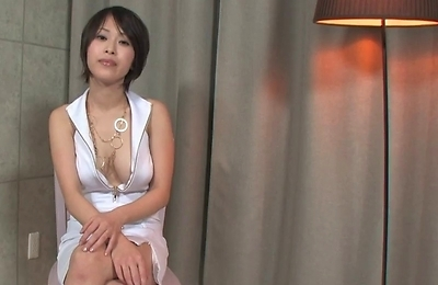 asshole, blowjob, brunette, foot fetish, gangbang, group action, sex toys,