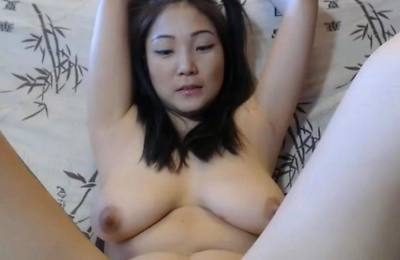 fucked,hot,squirting,