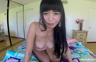 masturbation,sex toys,