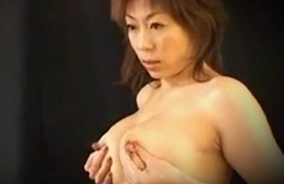 amateur, milking tits, natural tits,