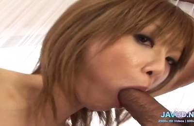 amateur,asshole,blowjob,close up,eating pussy,fucked,legs,pussy,stockings,