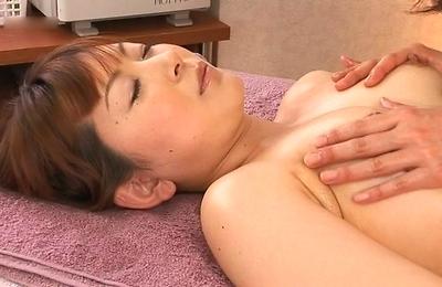 lesbians,massage,softcore,