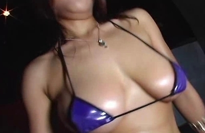 gogo,sexy japanese,softcore,