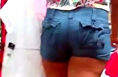 big ass,hot milf,