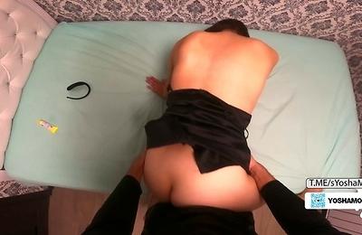 blowjob,creampie,doggy style,fucked,moms,pov,sex,teacher,