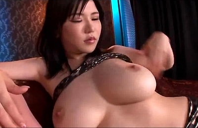 anri okita, beautiful,