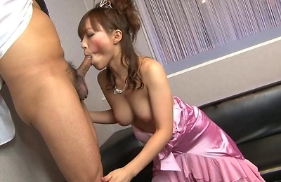 blowjobs, brunette, creampie, hot milf, princess, queen, sexy dress, sexy japanese,
