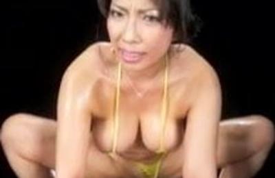 big tits,bikini,creampie,dirty,fucked,
