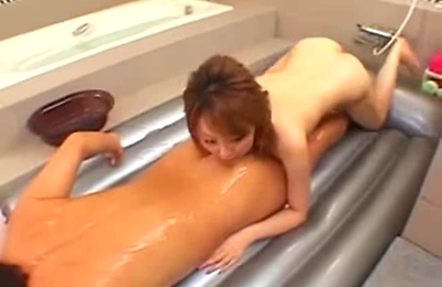 blowjobs,massage,oiled body,