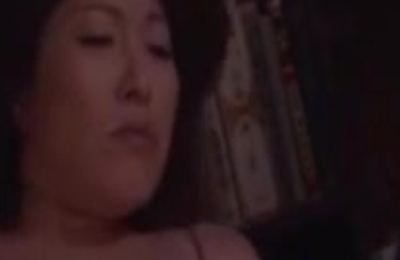 big tits,chubby,group action,
