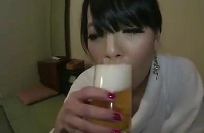 big tits,close up,hitomi tanaka,masturbation,