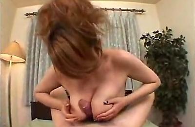 big tits,fucked,tit fuck,