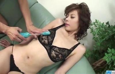 amateur,blowjobs,cumshots,lingerie,natsumi mitsu,panties,pussy,
