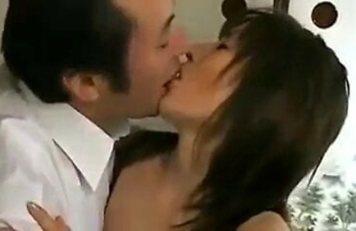 brunette,cumshots,doggy style,fucked,hairy pussy,horny,hot,hot mature,natural tits,pussy,sexy japanese,