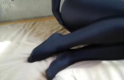 sex toys,vibrator,