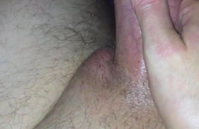 anal, hardcore action, riding,