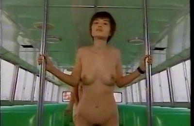bus,public place,