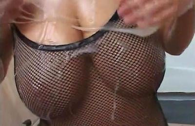 big tits,natural tits,