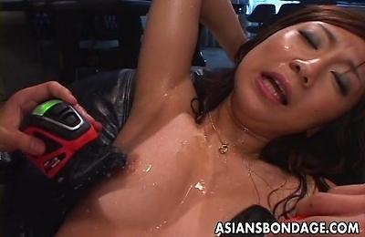 amateur,ass,bondage,sex toys,