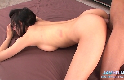 amateur, anal, asshole, big tits, blowjob, close up, fucked, hardcore action, pussy,