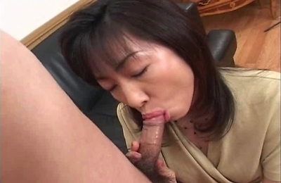 beautiful, blowjob, blowjobs, cum in mouth, emiko koike, moms,