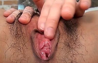 masturbation,squirting,