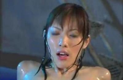 hardcore action,hot,riko tachibana,sex,