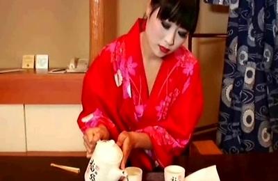 geisha,yuki,