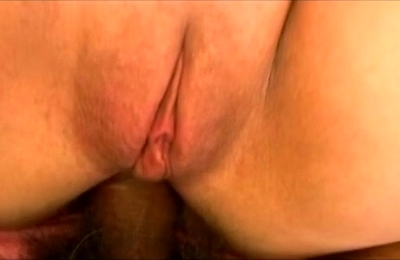 amateur, anal, anal creampie, creampie, pussy,