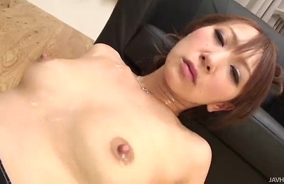 anna, office, sex toys, sexy japanese, sluts,