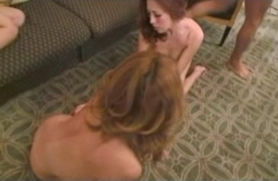group action,orgy,