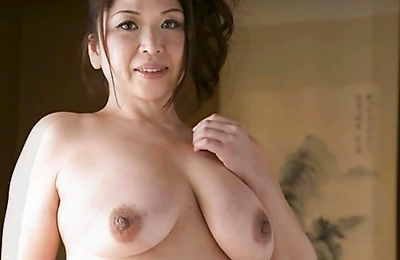 natural tits, nipple,