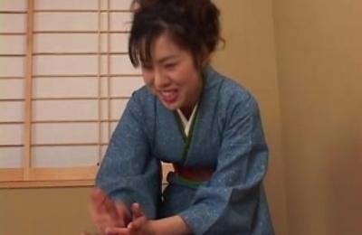 geisha,softcore,
