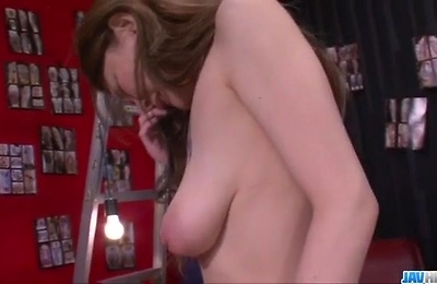blowjobs, creampie, hardcore action, yuu,