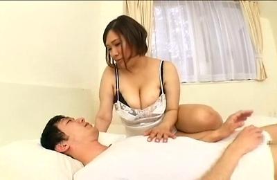 big tits,lingerie,suck,