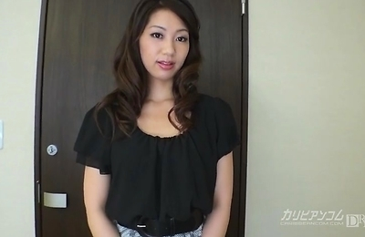 sex toys,sexy japanese,squirting,