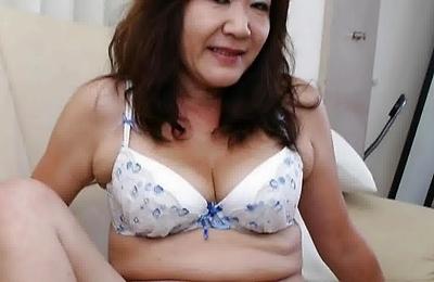 amateur,nipple,pussy,