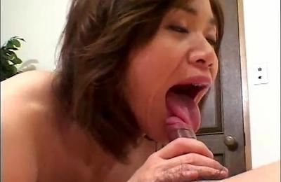 big tits,hot milf,milf,