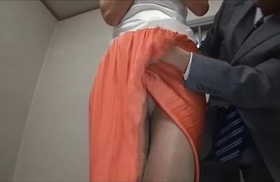 skirt,softcore,stockings,upskirts,