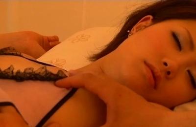 small tits,softcore,
