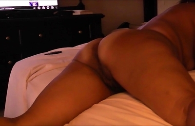 amateur, big ass, geisha, hairy pussy, horny, small tits,