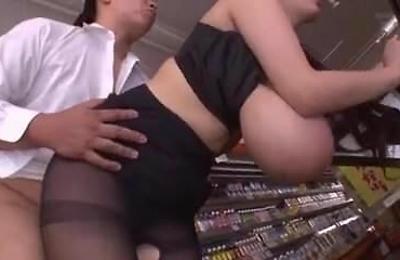 big tits,group action,natural tits,