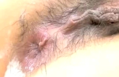 amateur, anal, anal creampie, anal penetration, double penetration,