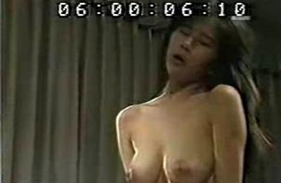 beautiful,miyuki,