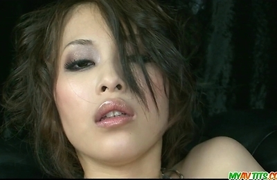 hot milf,masturbation,orgasm,pussy,saki,sex toys,