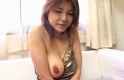 hot,hot milf,masturbation,sex toys,sexy japanese,yukari,